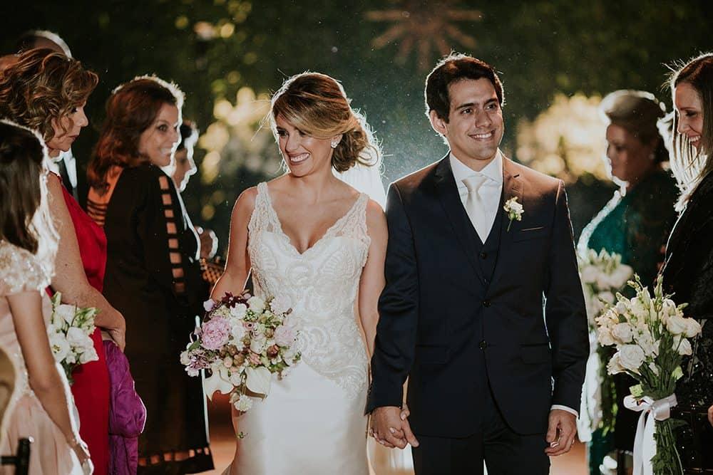 Camilla-e-Guilherme-Bruno-Franco-37.1