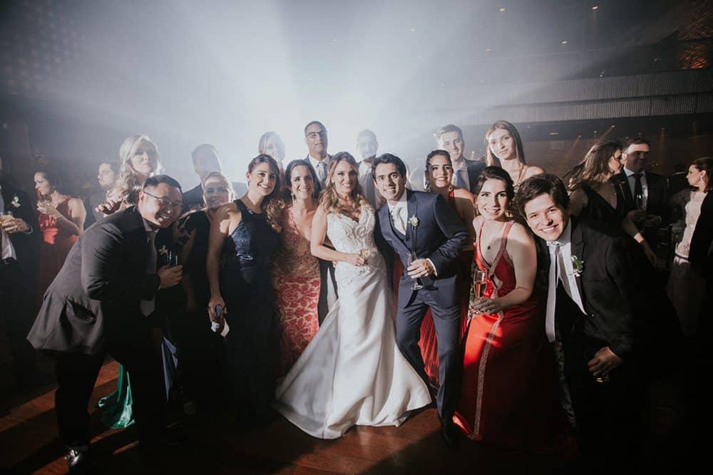Camilla-e-Guilherme-Bruno-Franco-45