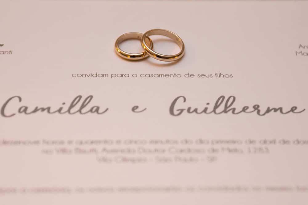Camilla-e-Guilherme-Renan-Sesicki-40