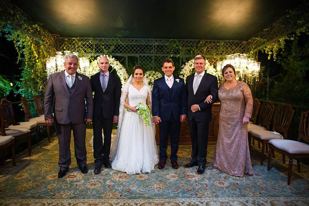 Casamento-Ariana-e-Renato-caseme-01-1