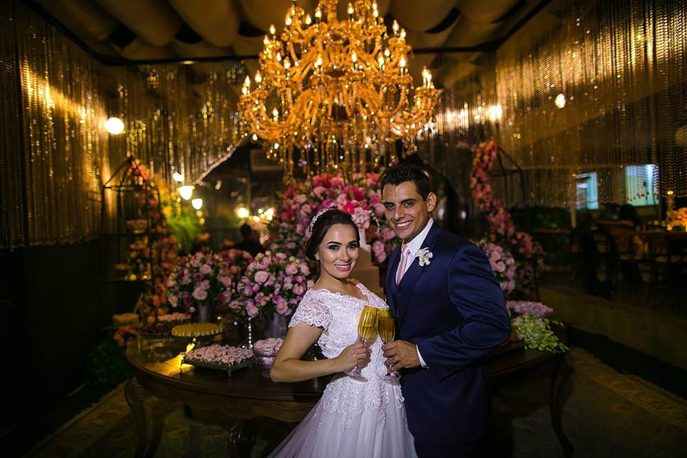 Casamento-Ariana-e-Renato-caseme-06