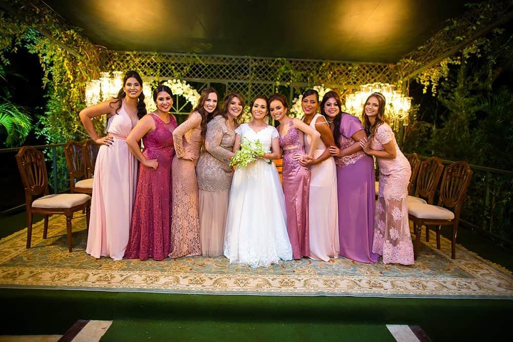 Casamento-Ariana-e-Renato-caseme-10