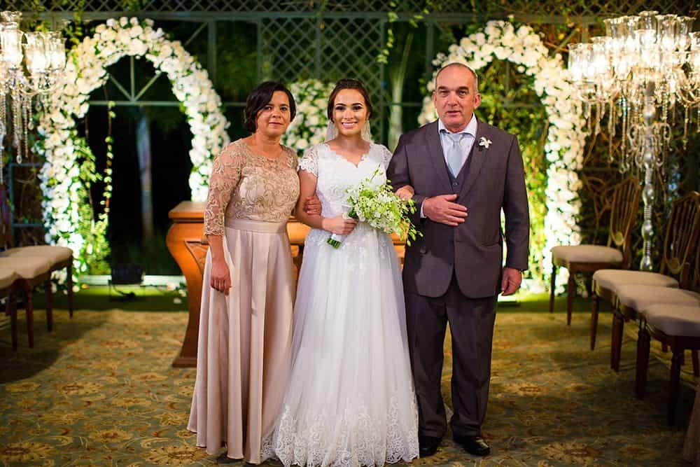 Casamento-Ariana-e-Renato-caseme-11