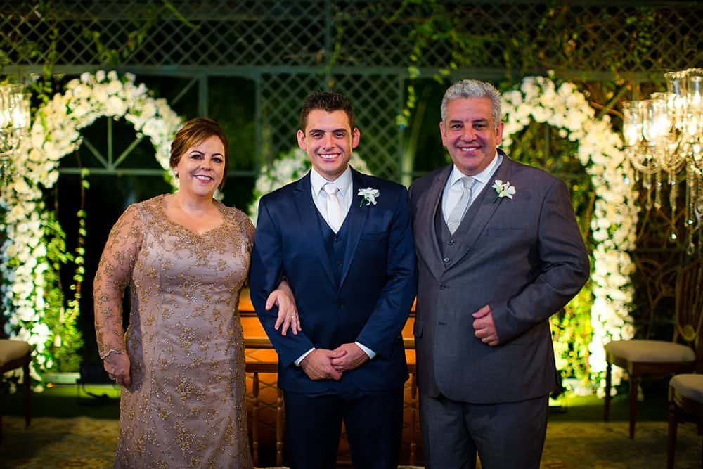 Casamento-Ariana-e-Renato-caseme-13