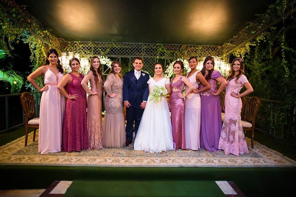 Casamento-Ariana-e-Renato-caseme-14