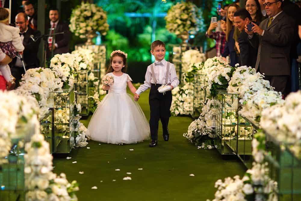 Casamento-Ariana-e-Renato-caseme-15