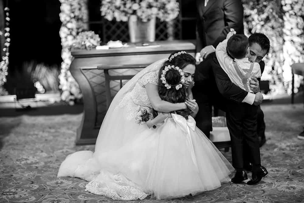 Casamento-Ariana-e-Renato-caseme-16-1