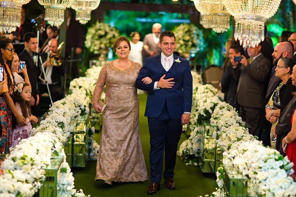 Casamento-Ariana-e-Renato-caseme-19