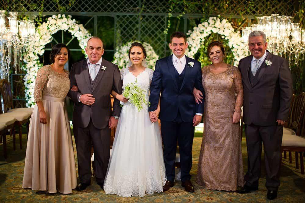 Casamento-Ariana-e-Renato-caseme-20