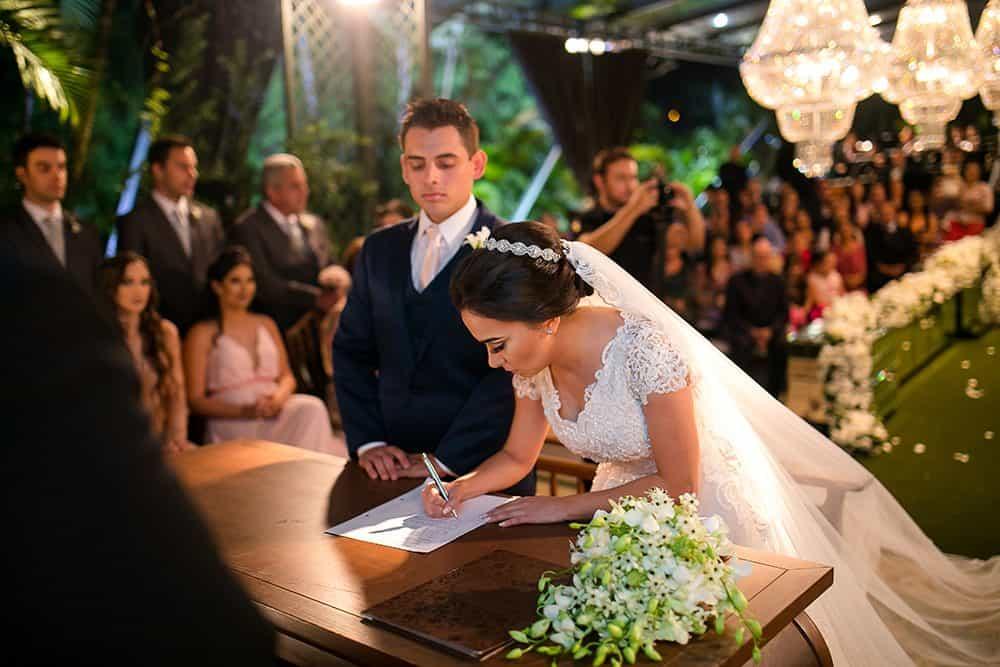 Casamento Ariana E Renato Caseme 31 Revista Caseme Caseme