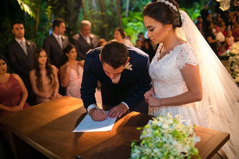 Casamento-Ariana-e-Renato-caseme-34