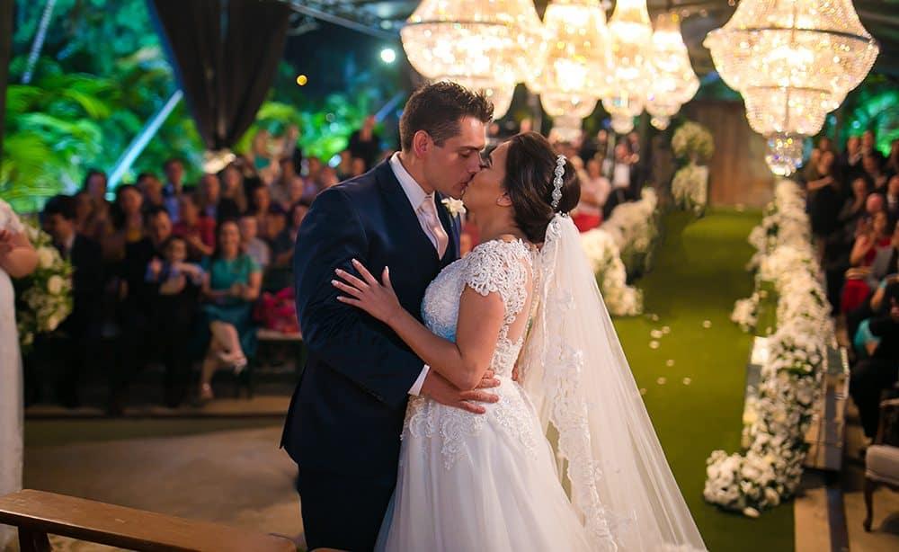 Casamento-Ariana-e-Renato-caseme-35