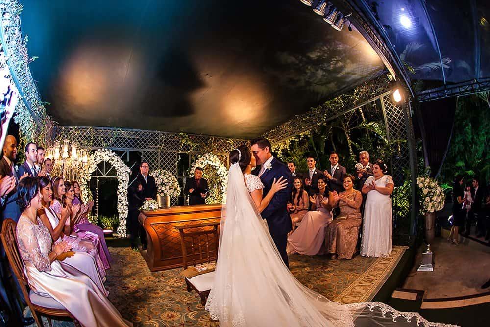 Casamento-Ariana-e-Renato-caseme-37