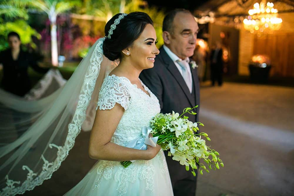 Casamento-Ariana-e-Renato-caseme-40