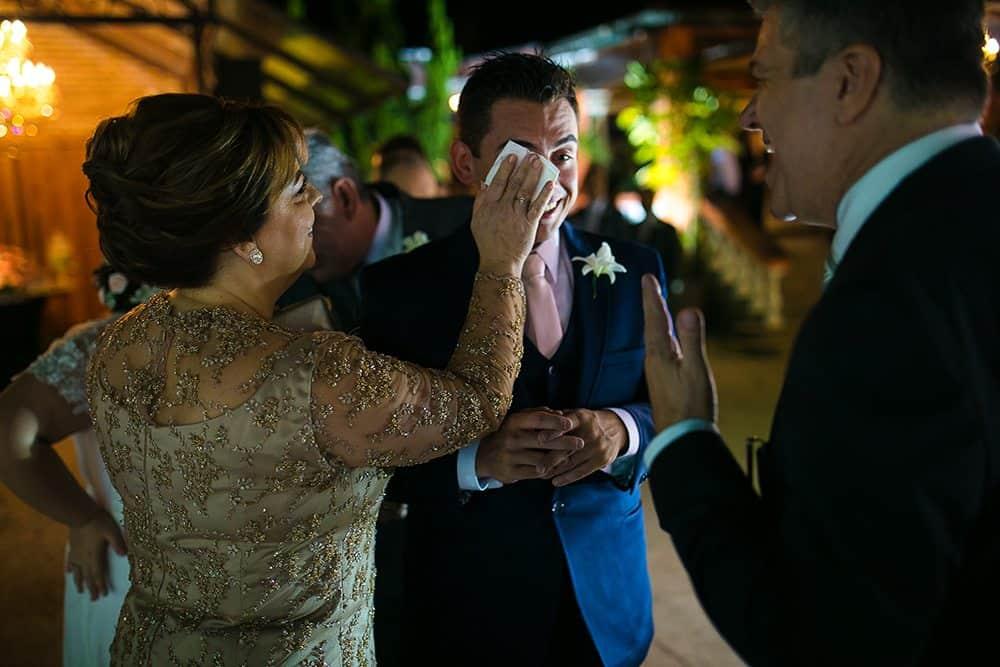 Casamento-Ariana-e-Renato-caseme-41