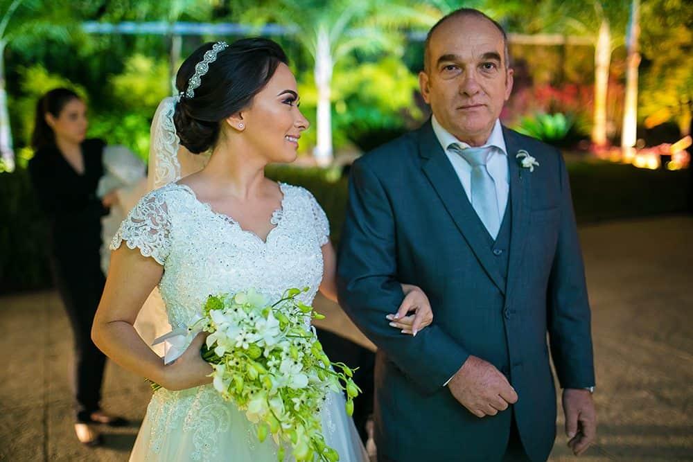 Casamento-Ariana-e-Renato-caseme-42