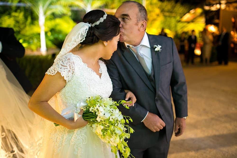 Casamento-Ariana-e-Renato-caseme-43