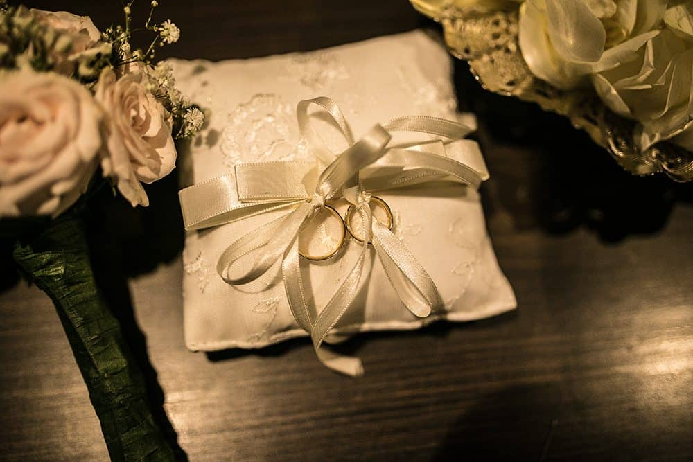 Casamento-Ariana-e-Renato-caseme-46