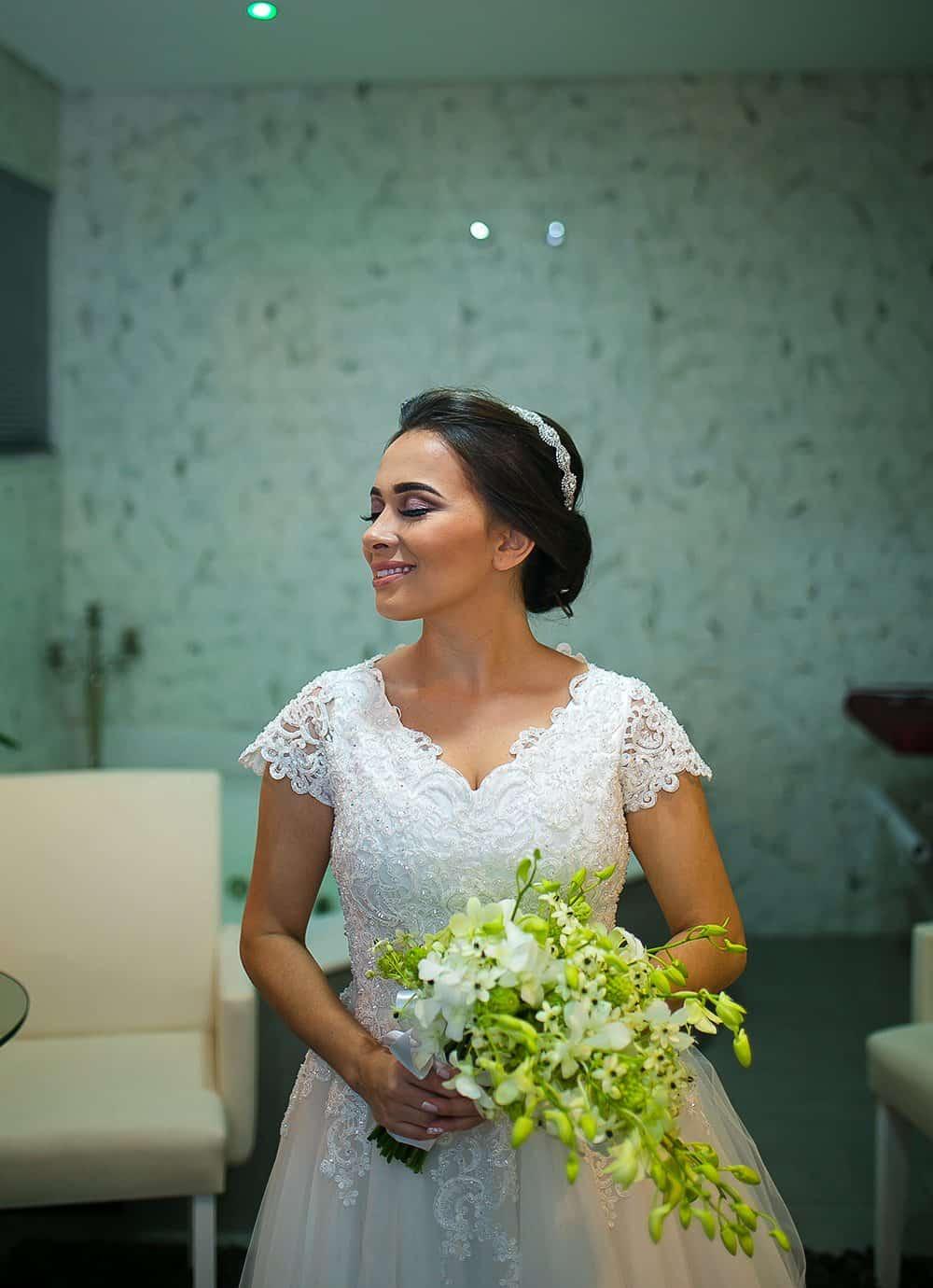 Casamento-Ariana-e-Renato-caseme-48
