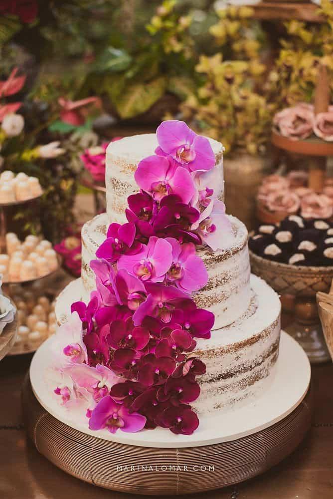 Casamento-rústico-na-Santa-Ignez-RJ-fotografia-Marina-Lomar1121-2