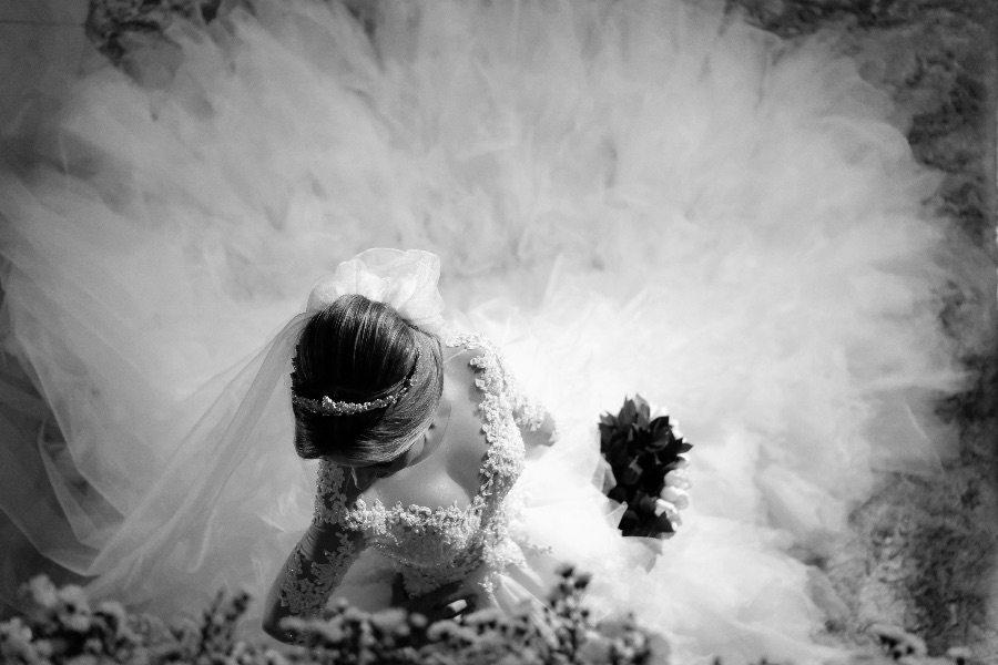 Casamento-suzana-e-eduardo-caseme-05
