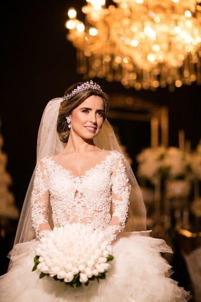 Casamento-suzana-e-eduardo-caseme-12