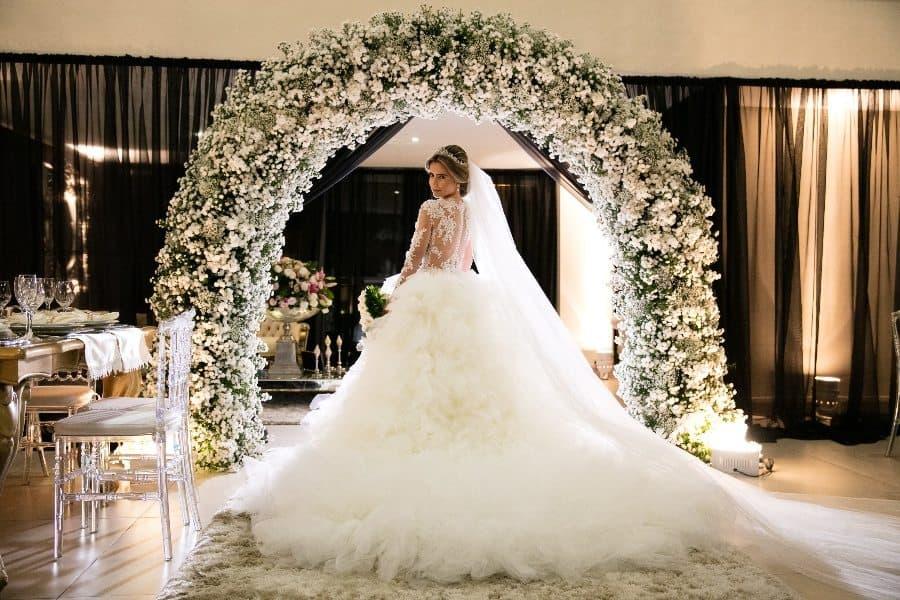 Casamento-suzana-e-eduardo-caseme-14