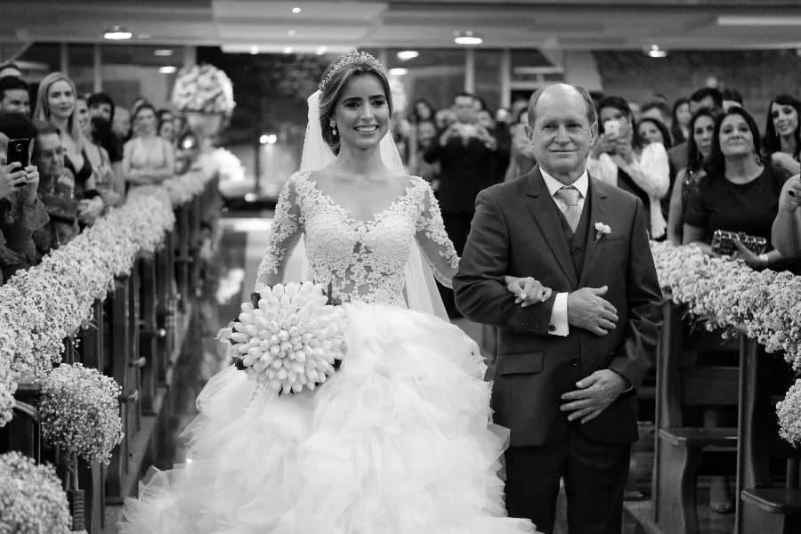 Casamento-suzana-e-eduardo-caseme-19