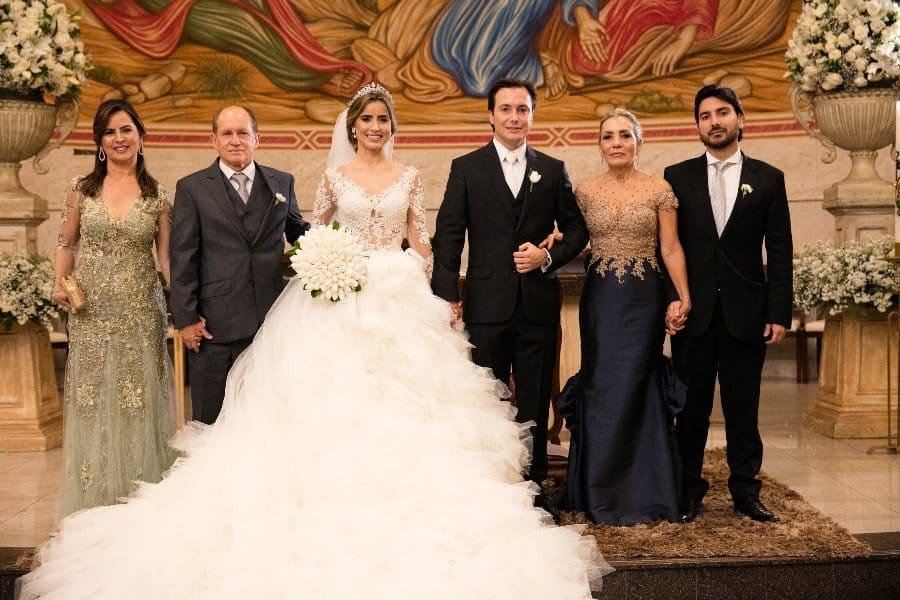 Casamento-suzana-e-eduardo-caseme-21