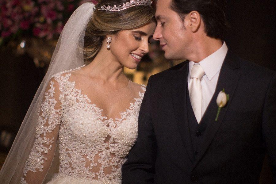 Casamento-suzana-e-eduardo-caseme-23