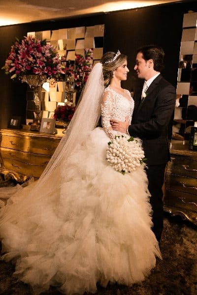 Casamento-suzana-e-eduardo-caseme-24