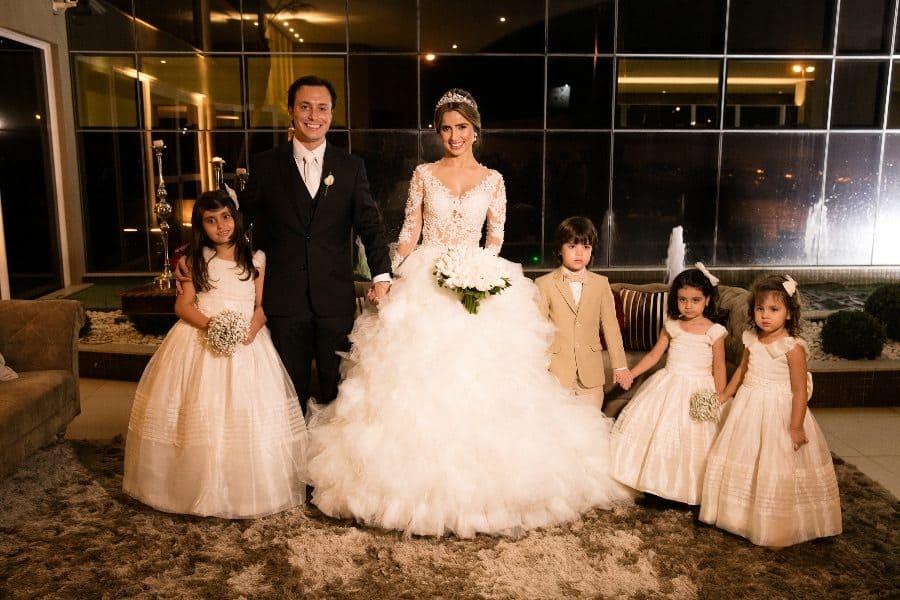 Casamento-suzana-e-eduardo-caseme-25
