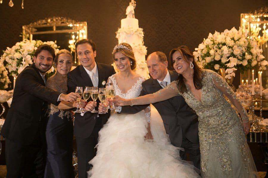 Casamento-suzana-e-eduardo-caseme-26