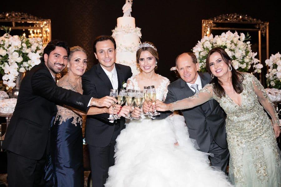 Casamento-suzana-e-eduardo-caseme-27