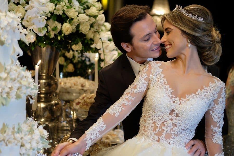 Casamento-suzana-e-eduardo-caseme-29