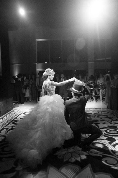 Casamento-suzana-e-eduardo-caseme-32