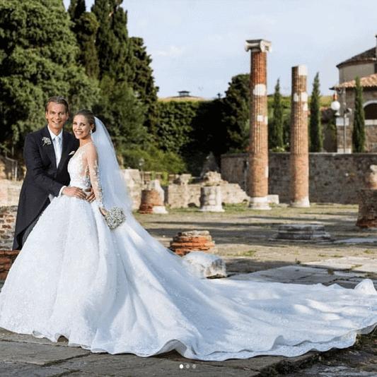 Casamento-victoria-swarovski-caseme-09