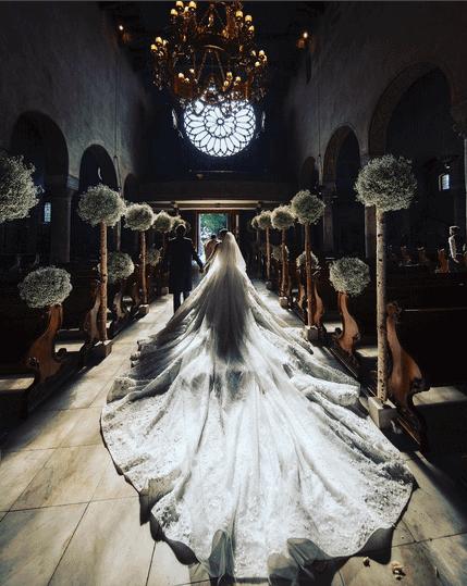 Casamento-victoria-swarovski-caseme-15