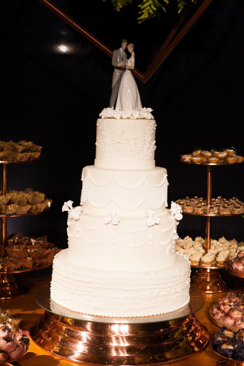 bolo-casamento-classico-casamento-Luciana-e-Joaquim-casamento-tradicional-classic-style-Fotografia-Ribas-Foto-e-Video-MAM.-noivos-Outriro-da-Glória-Rio-de-Janeiro-wedding-7