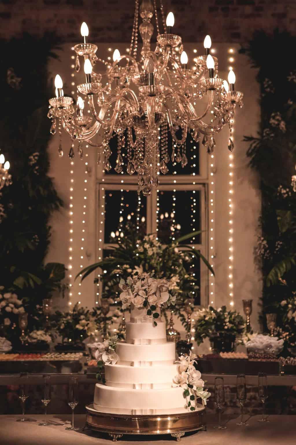 bolo-de-casamento-casamento-Juliana-e-Eduardo-decoracao-da-festa-Fotografia-Ricardo-Nascimento-e-Thereza-magno-Usina-dois-irmãos42