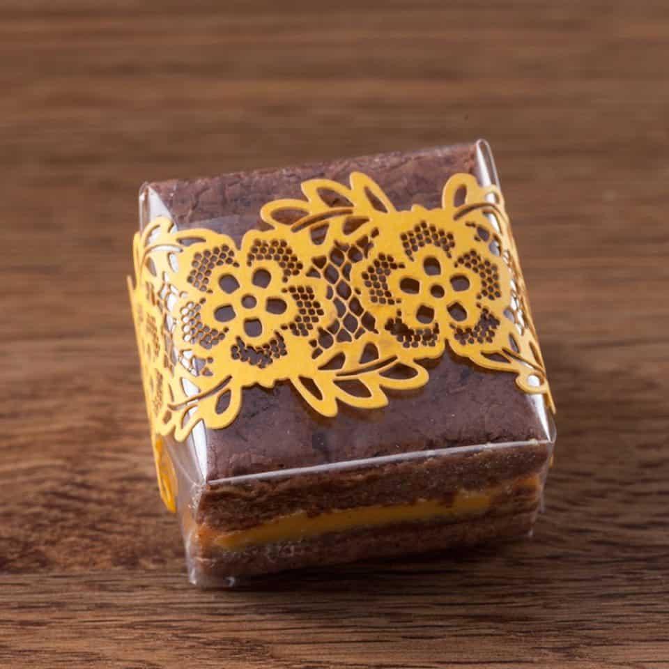 brownie-stein-doceria-caseme-1