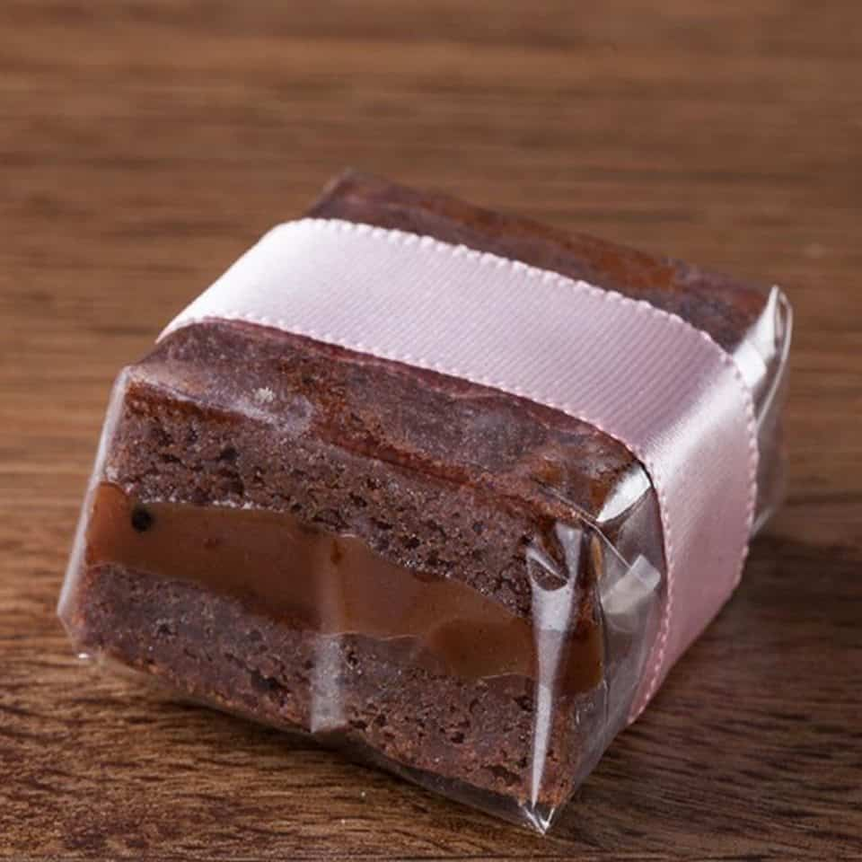 brownie-stein-doceria-caseme-2