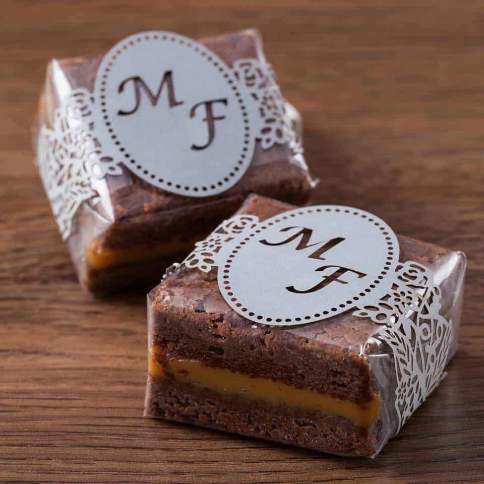 brownie-stein-doceria-caseme-3