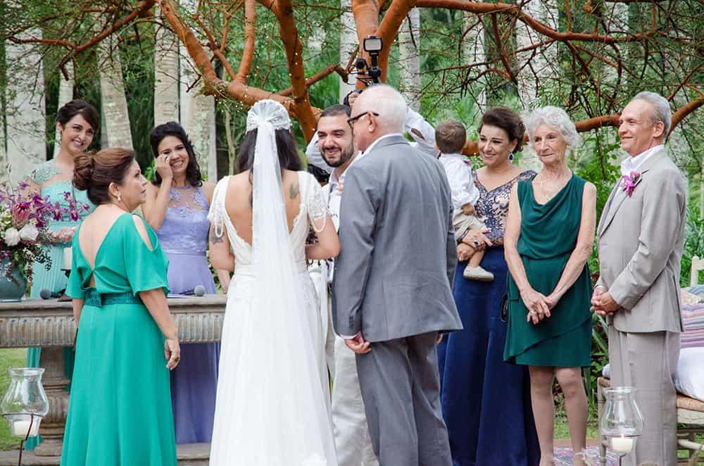 casamento-beatriz-e-pedro-caseme-106