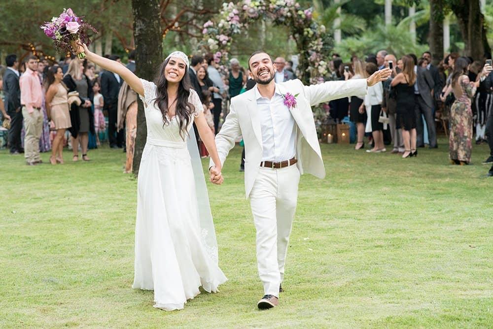 casamento-beatriz-e-pedro-caseme-133
