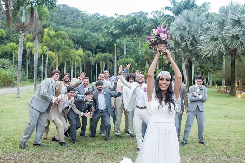 casamento-beatriz-e-pedro-caseme-45