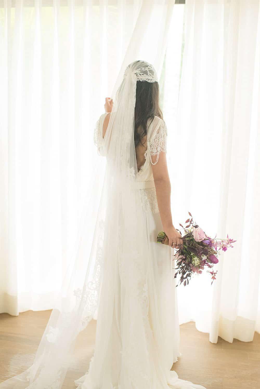 casamento-beatriz-e-pedro-caseme-71