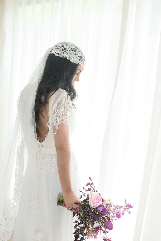 casamento-beatriz-e-pedro-caseme-73