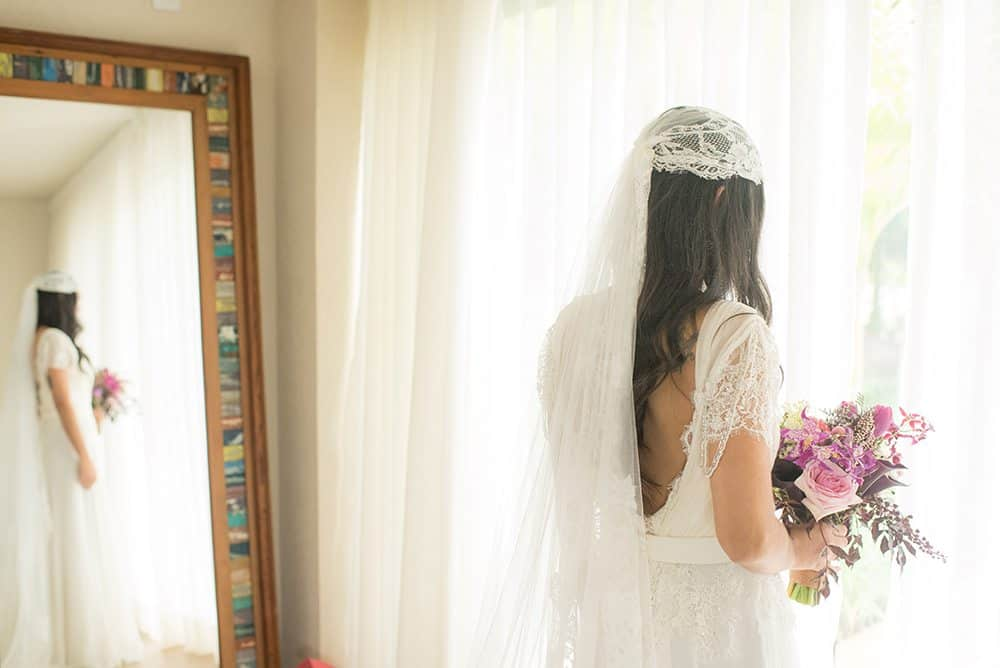casamento-beatriz-e-pedro-caseme-74