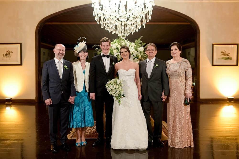 casamento-maria-filvia-e-thomas-caseme-03